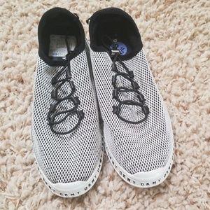 DKNY women sneakers